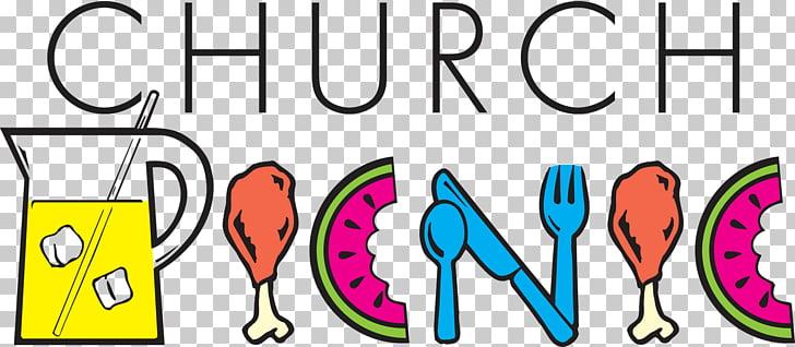 Christian Church Picnic Parish , picnic mat PNG clipart.
