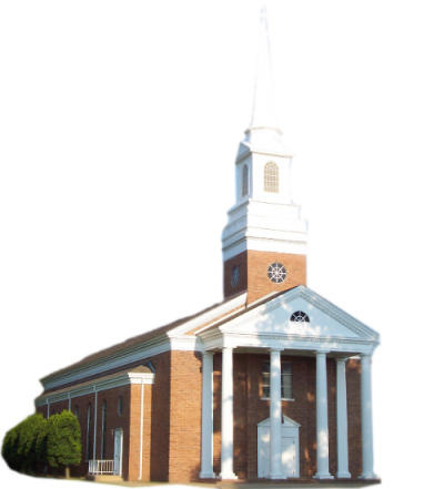 Download CHURCH Free PNG transparent image and clipart.