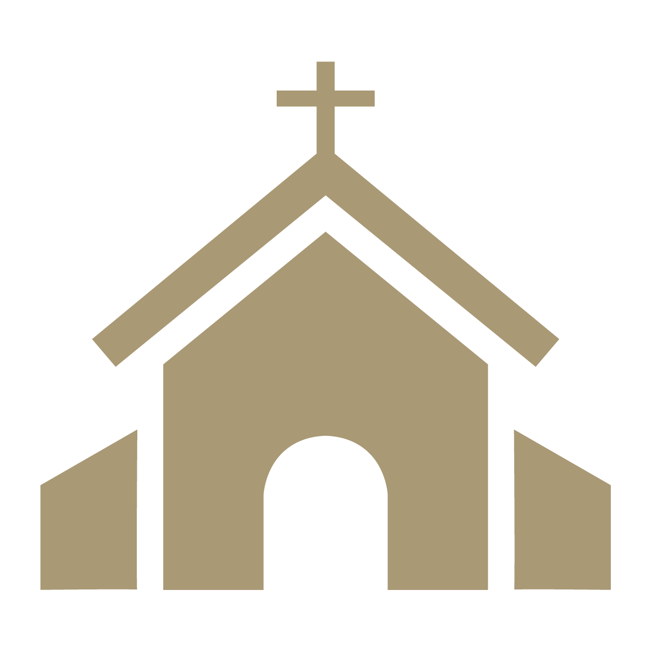 Churches Png & Free Churches.png Transparent Images #22244.