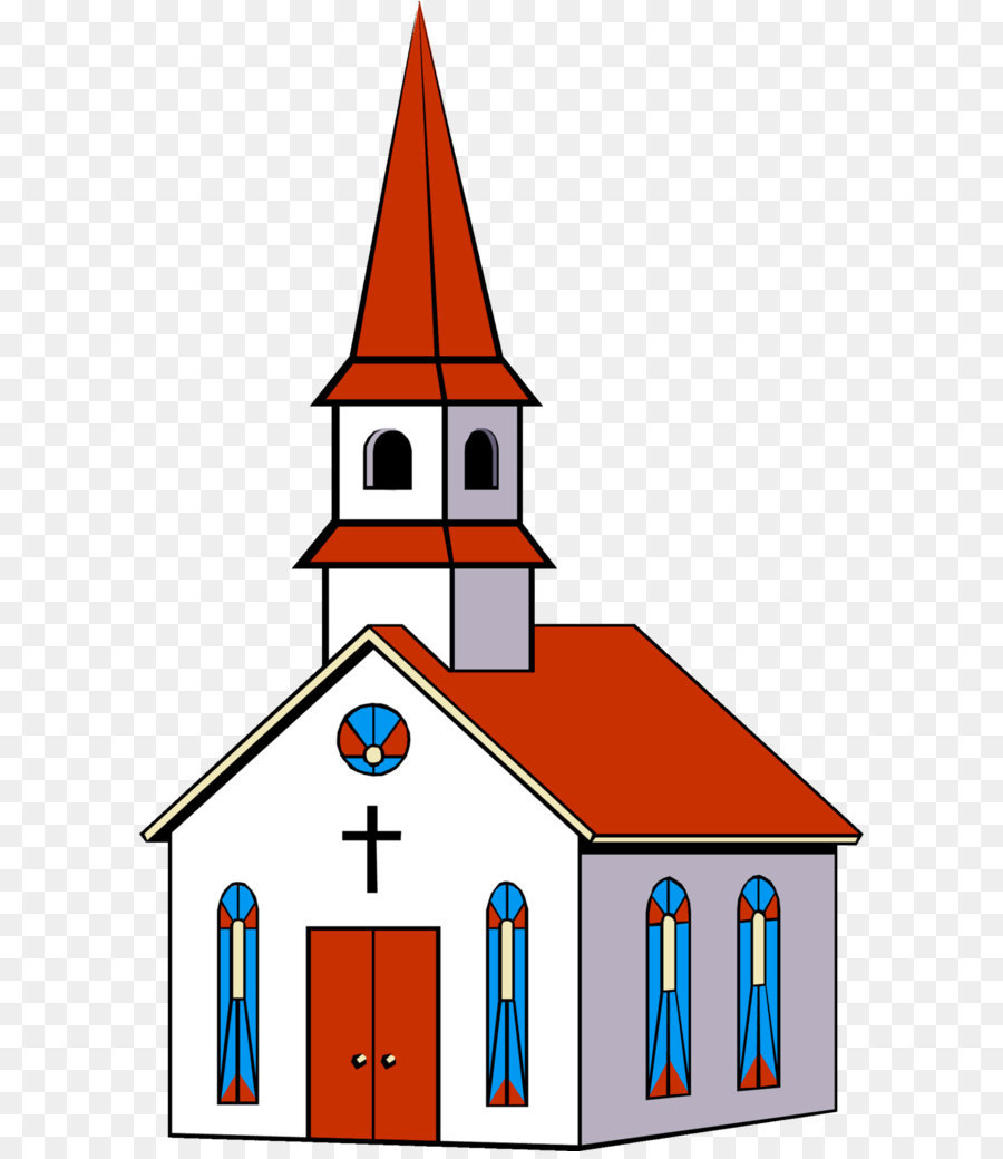 Church Cartoon png download.