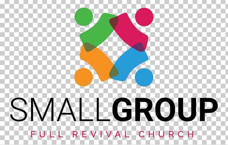 Full Revival Church Logo Brand Product Design PNG, Clipart, Area.