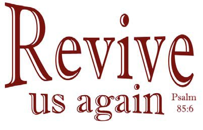 Cool Revival Clipart Clip Art Church Spring Revival » Clipart Station.