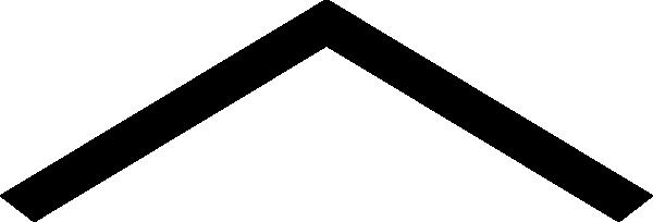 House Roof Clip Art at Clker.com.