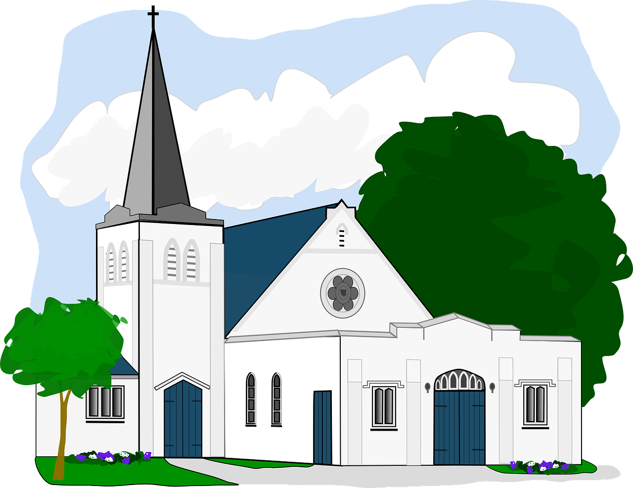 Clipart church sanctuary, Clipart church sanctuary.