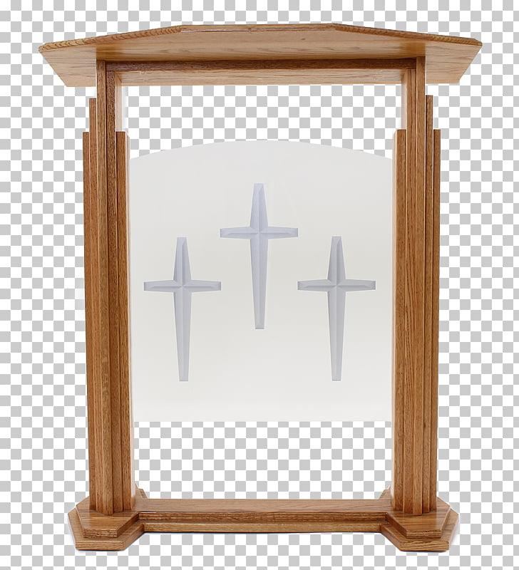 Pulpit Church Sanctuary Keyword Tool, pulpit PNG clipart.