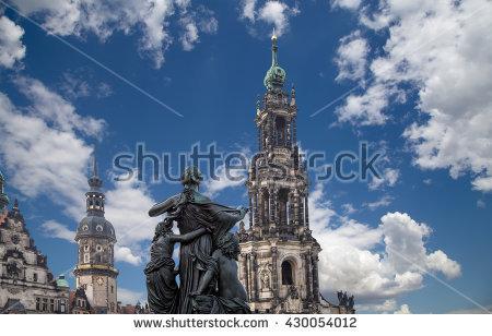 Sachsen Banco de imágenes. Fotos y vectores libres de derechos.
