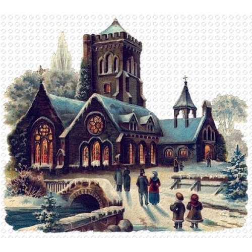 1000+ images about Victorian Christmas on Pinterest.
