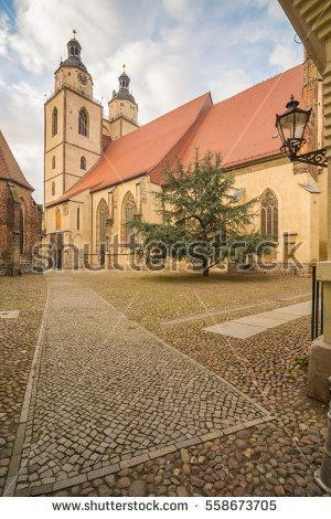 Sachsen Stock Photos, Royalty.