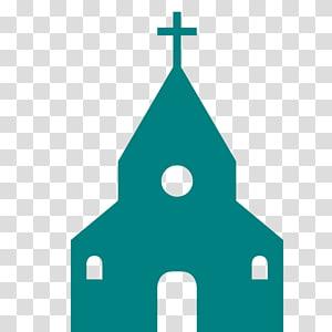 Christian Church Picnic Parish , picnic mat transparent background.