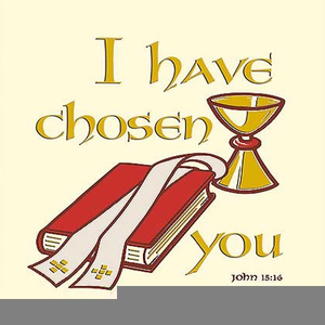 Church World Service Clipart.