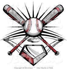 Image result for images of softball jersey designs for church league.