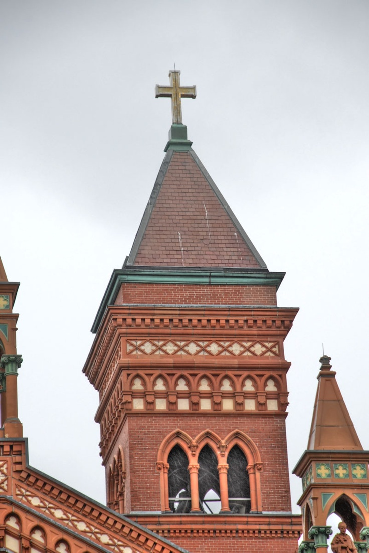 1000+ images about Church Steeples on Pinterest.