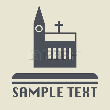 382 Church Steeple Stock Vector Illustration And Royalty Free.