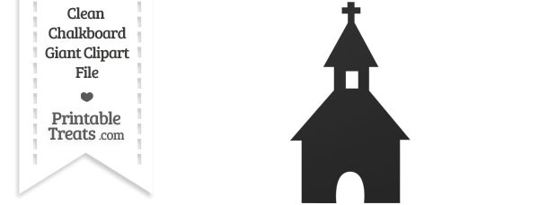 Church steeple clipart free.