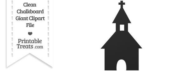Church steeple clipart free.