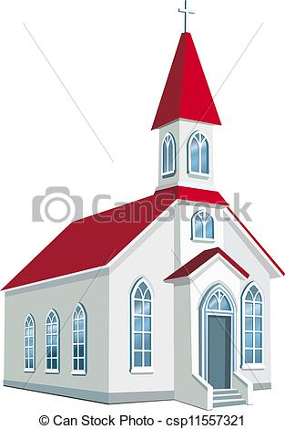 Steeple Illustrations and Stock Art. 632 Steeple illustration.