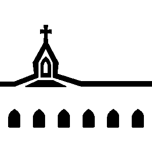 Free Church Steeple Cliparts, Download Free Clip Art, Free.