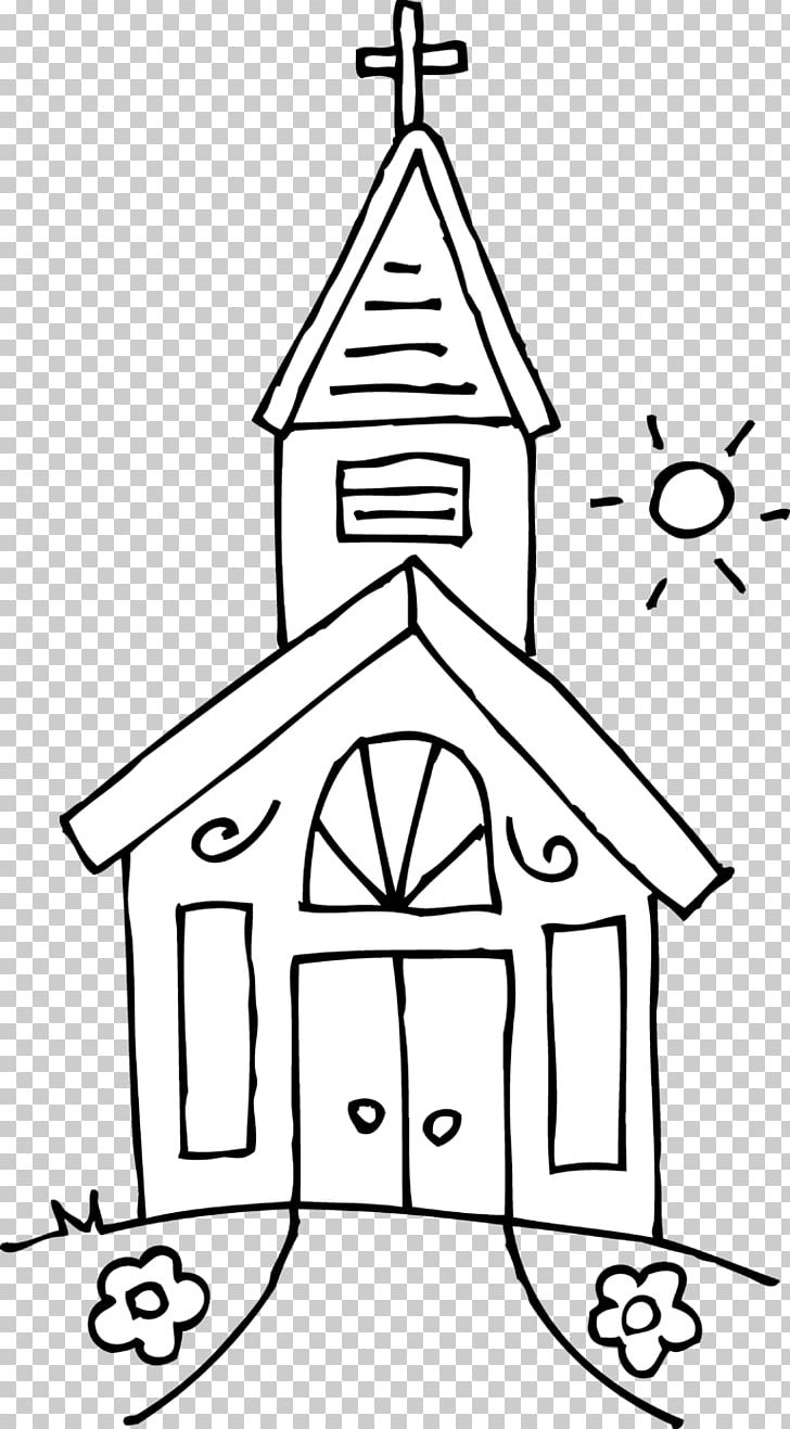 Church Steeple Christian PNG, Clipart, Angle, Area, Black.