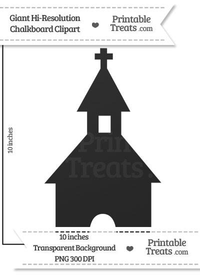 Church steeple clipart.