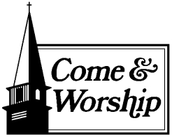 Free Clip Art of Church Steeples.