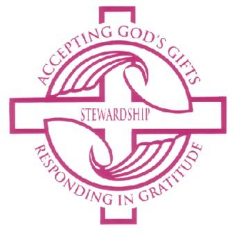 Free Church Stewardship Cliparts, Download Free Clip Art.