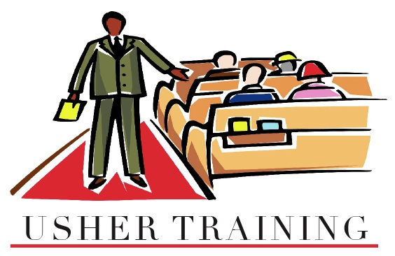 Free Usher Cliparts, Download Free Clip Art, Free Clip Art on.