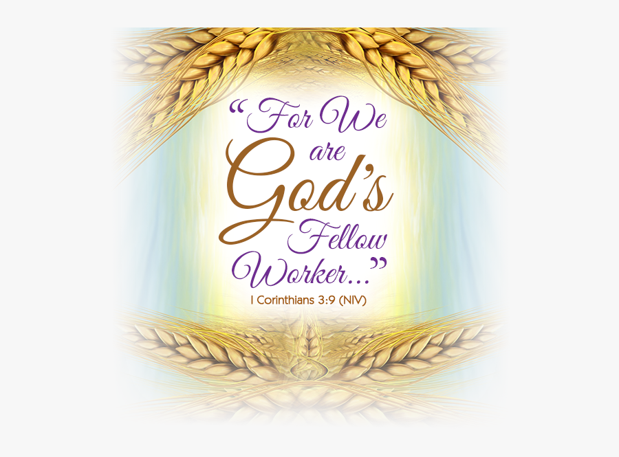 Church Usher Ministry Clipart , Free Transparent Clipart.