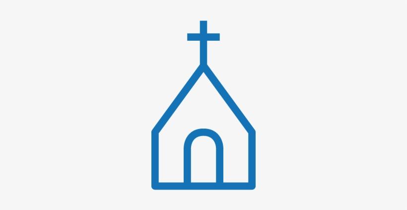 Church Logo Png.
