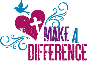 Free Mission Clipart church volunteer needed, Download Free Clip Art.
