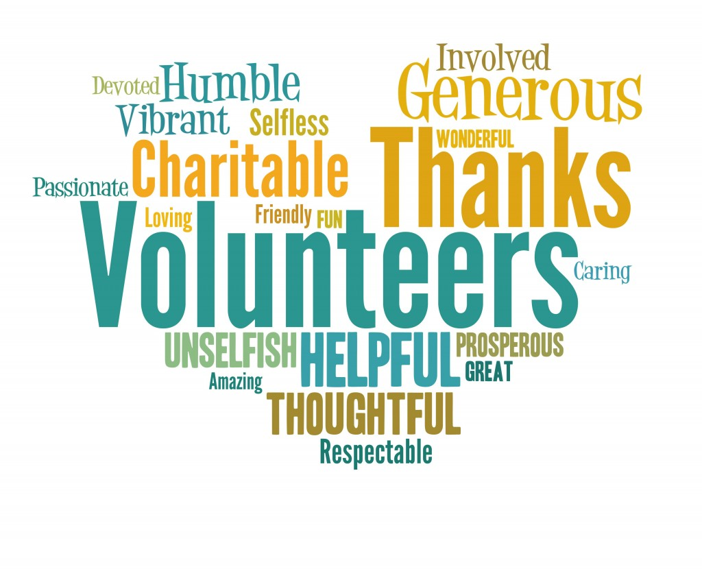 Free Volunteer Luncheon Cliparts, Download Free Clip Art, Free Clip.