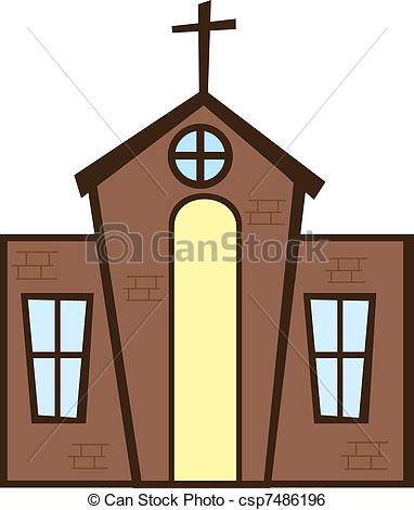 Church wall Vector Clipart EPS Images. 242 Church wall clip art.