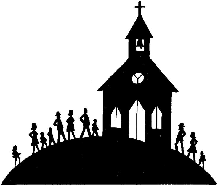 1000+ images about church clipart on Pinterest.