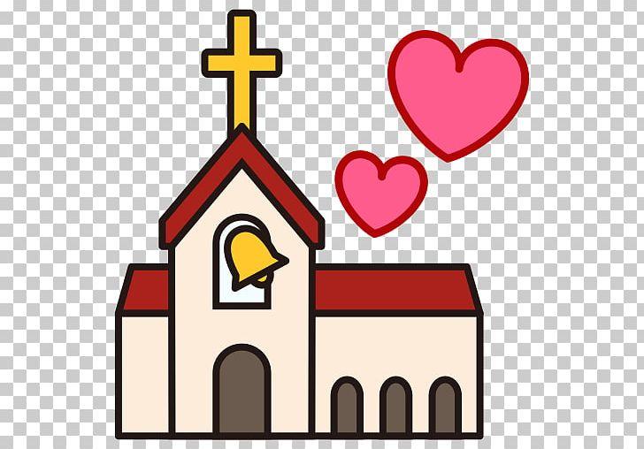 Emoji Christian Church Wedding Marriage PNG, Clipart, Area, Artwork.