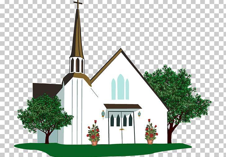 Free Church Wedding Chapel PNG, Clipart, Black Church, Bridegroom.