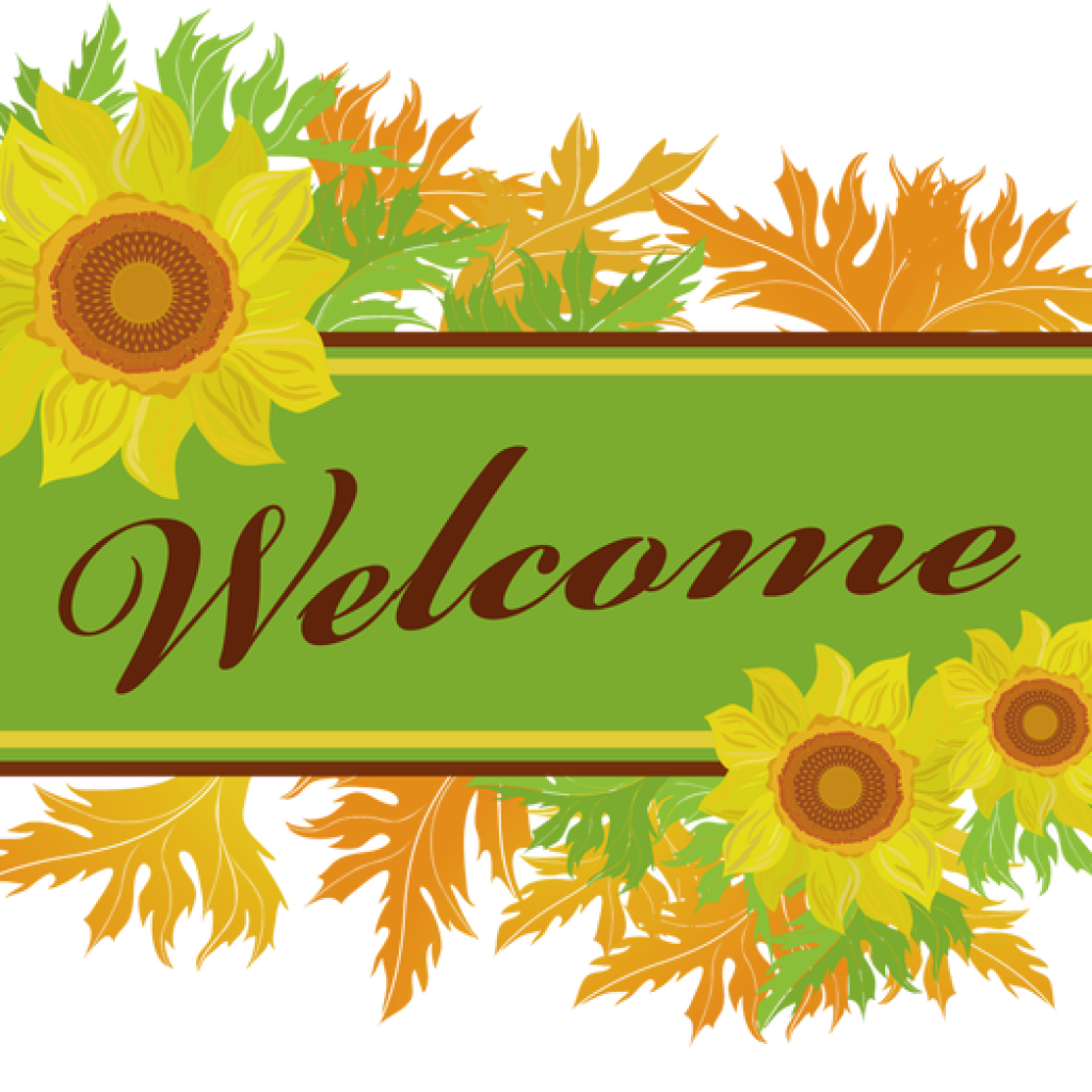 Clipart church welcome, Clipart church welcome Transparent.