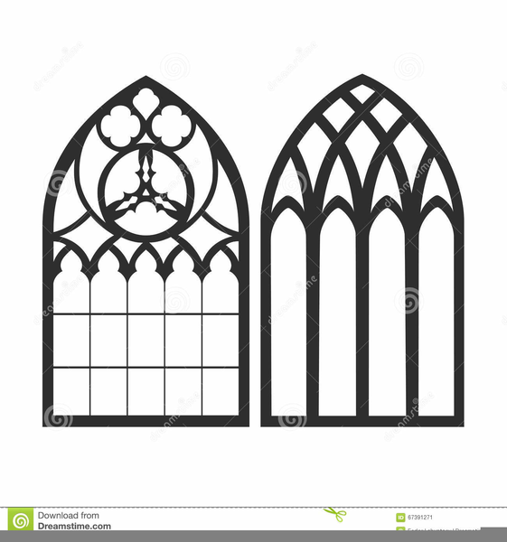 Church Window Png & Free Church Window.png Transparent Images #11096.