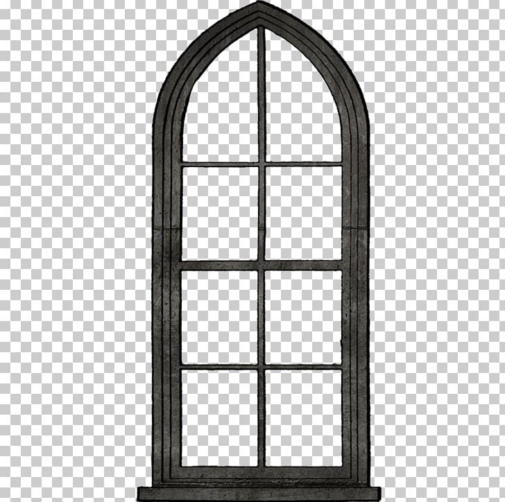 Window Treatment Church Window Stained Glass Rose Window PNG.