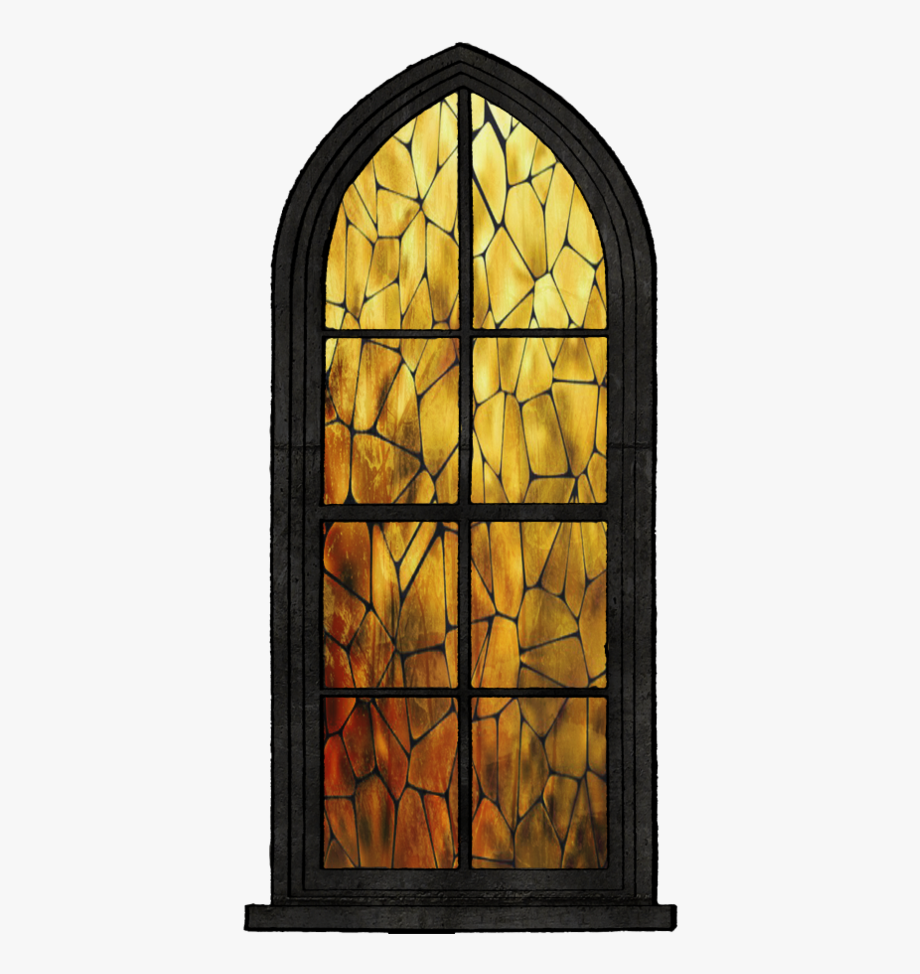 Church Window Png 3 » Png Image.