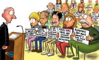 Similiar Church Congregation Singing Clip Art Keywords.
