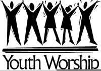 Church Youth Group Clip Art Clipart Download Y13scD St Clare Of.