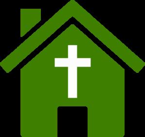 Free clip art for churches.