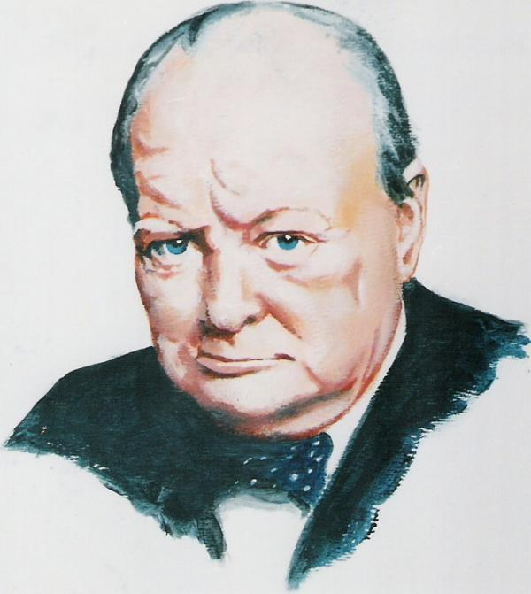 1000+ images about Winston churchill on Pinterest.