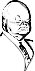 Churchill Clip Art Download.