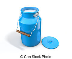 Churn Stock Illustration Images. 121 Churn illustrations available.