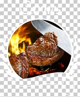 Churrasco PNG Images, Churrasco Clipart Free Download.