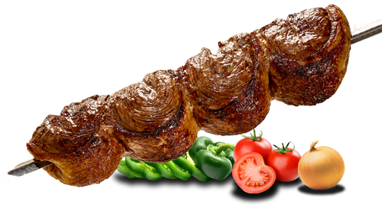 Food,Dish,Cuisine,Rump cover,Ingredient,Churrasco food,Kokoretsi.
