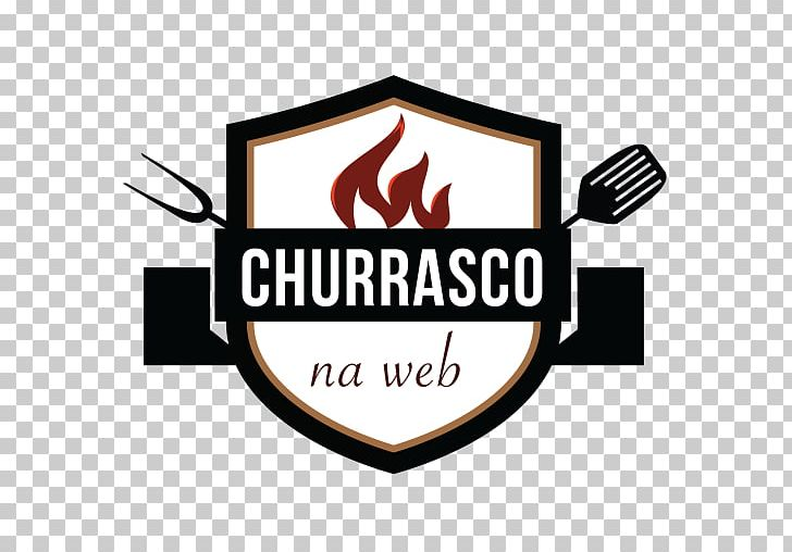 Churrasco Logo Brand Organization PNG, Clipart, Area, Beef, Brand.