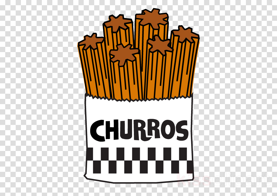 Food Backgroundtransparent png image & clipart free download.