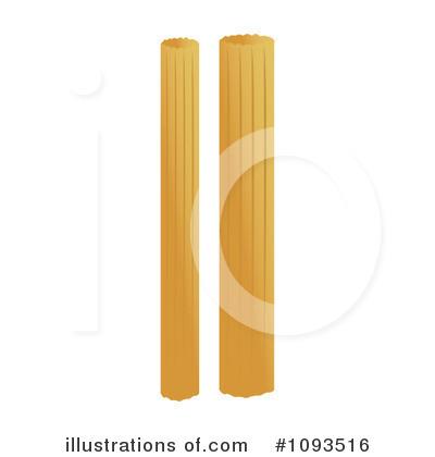 Churros Clipart #1093516.