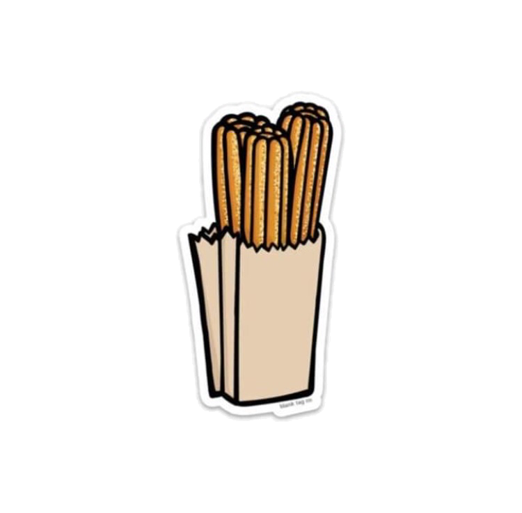 churros edit png overlay freetoedit.